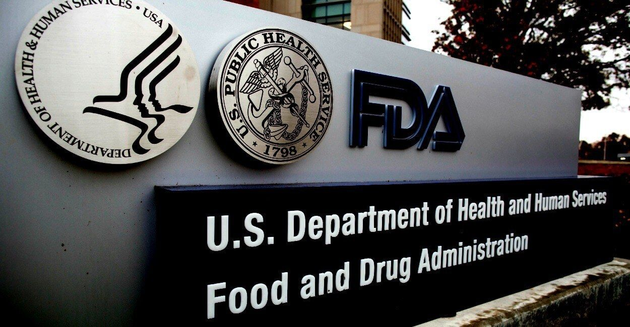 Image result for FDA pictures